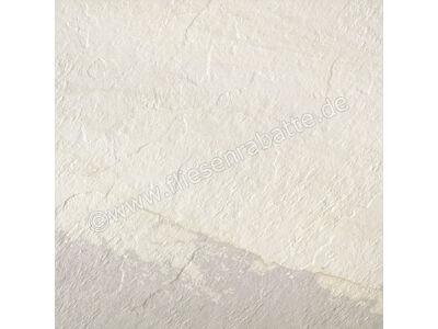 ceramicvision Nat bianco 60x60 cm G9NT10 | Bild 4