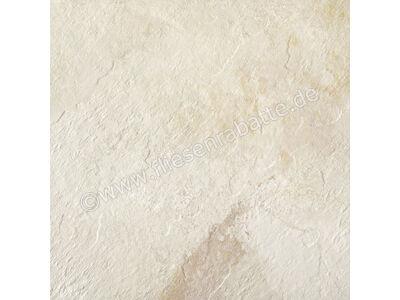ceramicvision Nat bianco 60x60 cm G9NT10 | Bild 6