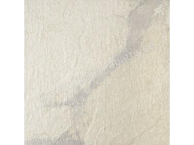 ceramicvision Nat bianco 60x60 cm G9NT10 | Bild 7