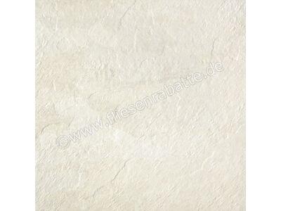ceramicvision Nat bianco 60x60 cm G9NT10 | Bild 8