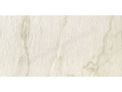 ceramicvision Nat bianco 30x60 cm G8NT10 | Bild 1