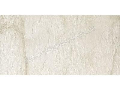 ceramicvision Nat bianco 30x60 cm G8NT10 | Bild 2