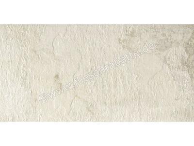 ceramicvision Nat bianco 30x60 cm G8NT10 | Bild 3