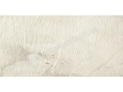 ceramicvision Nat bianco 30x60 cm G8NT10 | Bild 4