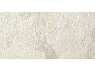 ceramicvision Nat bianco 30x60 cm G8NT10 | Bild 5