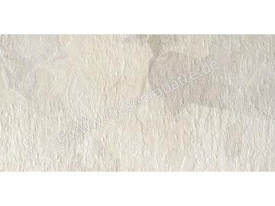 ceramicvision Nat bianco 30x60 cm G8NT10 | Bild 6