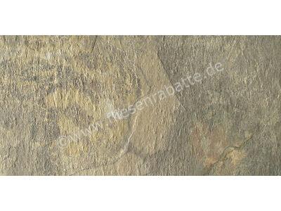 ceramicvision Nat grigioverde 30x60 cm G8NT03 | Bild 1