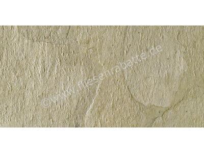 ceramicvision Nat grigioverde 30x60 cm G8NT03 | Bild 2
