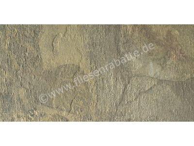 ceramicvision Nat grigioverde 30x60 cm G8NT03 | Bild 3