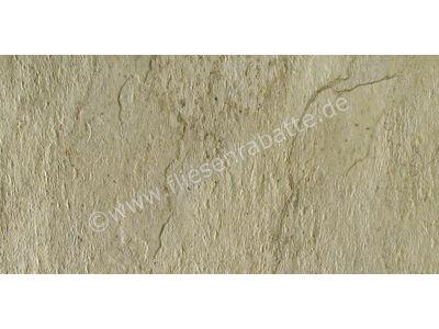 ceramicvision Nat grigioverde 30x60 cm G8NT03 | Bild 4