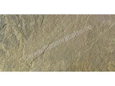 ceramicvision Nat grigioverde 30x60 cm G8NT03 | Bild 5