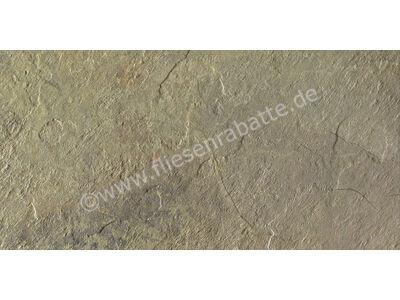 ceramicvision Nat grigioverde 30x60 cm G8NT03 | Bild 6
