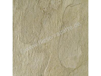 ceramicvision Nat grigioverde 60x60 cm G9NT03 | Bild 1