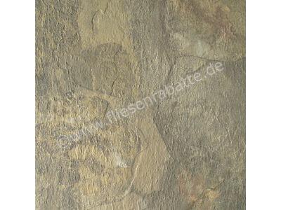ceramicvision Nat grigioverde 60x60 cm G9NT03 | Bild 2