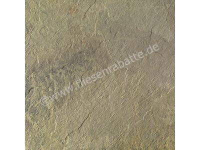 ceramicvision Nat grigioverde 60x60 cm G9NT03 | Bild 3