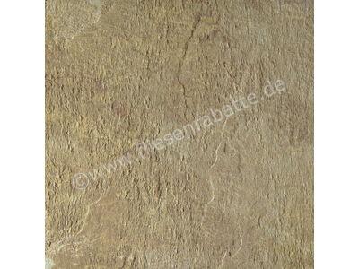 ceramicvision Nat grigioverde 60x60 cm G9NT03 | Bild 4