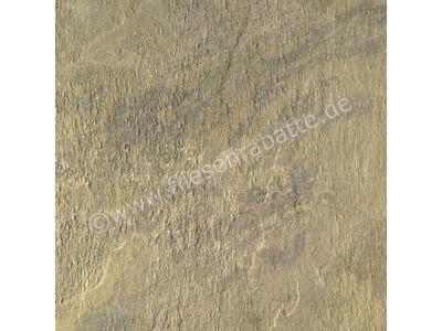 ceramicvision Nat grigioverde 60x60 cm G9NT03 | Bild 5