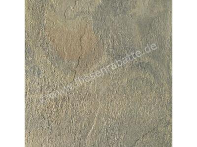 ceramicvision Nat grigioverde 60x60 cm G9NT03 | Bild 6
