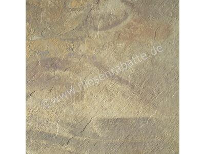 ceramicvision Nat grigioverde 60x60 cm G9NT03 | Bild 7