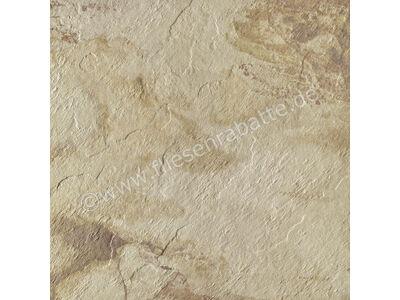 ceramicvision Nat grigioverde 60x60 cm G9NT03 | Bild 8