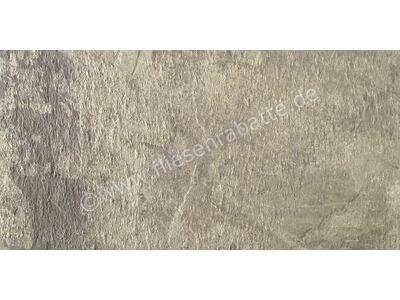 ceramicvision Nat grigio 30x60 cm G8NT05 | Bild 2