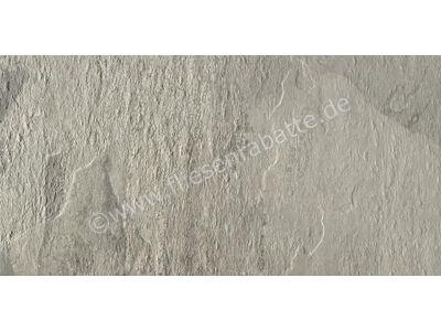 ceramicvision Nat grigio 30x60 cm G8NT05 | Bild 3