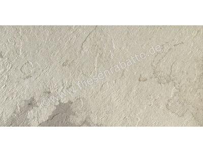 ceramicvision Nat grigio 30x60 cm G8NT05 | Bild 4