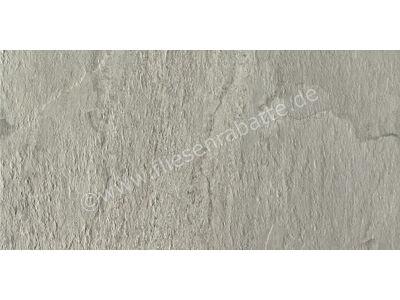 ceramicvision Nat grigio 30x60 cm G8NT05 | Bild 5