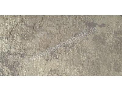 ceramicvision Nat grigio 30x60 cm G8NT05 | Bild 6