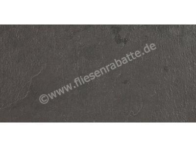 ceramicvision Nat nero 30x60 cm G8NT08 | Bild 1
