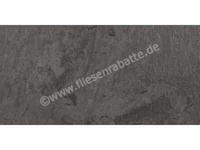 ceramicvision Nat nero 30x60 cm G8NT08 | Bild 3