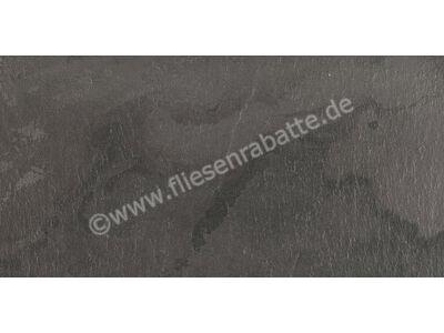 ceramicvision Nat nero 30x60 cm G8NT08 | Bild 4