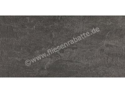 ceramicvision Nat nero 30x60 cm G8NT08 | Bild 5