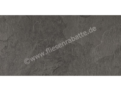 ceramicvision Nat nero 30x60 cm G8NT08 | Bild 6