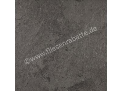 ceramicvision Nat nero 60x60 cm G9NT08 | Bild 1