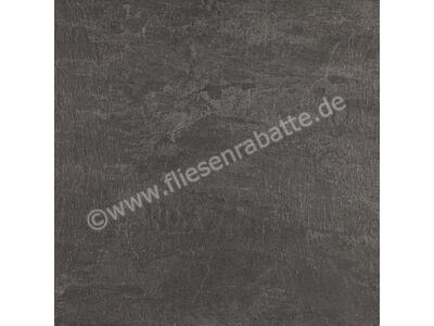 ceramicvision Nat nero 60x60 cm G9NT08 | Bild 2