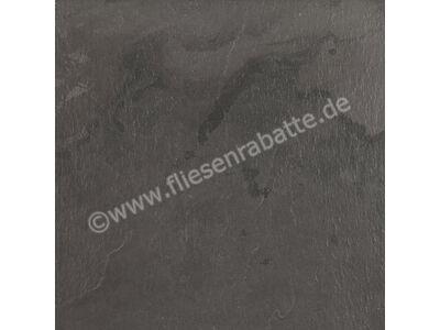 ceramicvision Nat nero 60x60 cm G9NT08 | Bild 3
