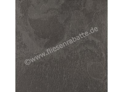 ceramicvision Nat nero 60x60 cm G9NT08 | Bild 4