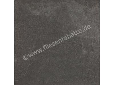 ceramicvision Nat nero 60x60 cm G9NT08 | Bild 5