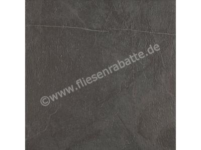 ceramicvision Nat nero 60x60 cm G9NT08 | Bild 6