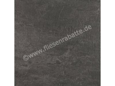 ceramicvision Nat nero 60x60 cm G9NT08 | Bild 7