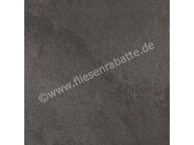 ceramicvision Nat nero 60x60 cm G9NT08 | Bild 8
