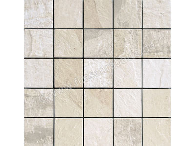 ceramicvision Nat bianco 30x30 cm G3NT10MO | Bild 1
