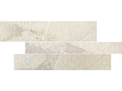 ceramicvision Nat bianco 30x60 cm G8NT10MUS | Bild 1