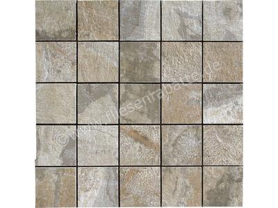 ceramicvision Nat grigio 30x30 cm G3NT05MO | Bild 1