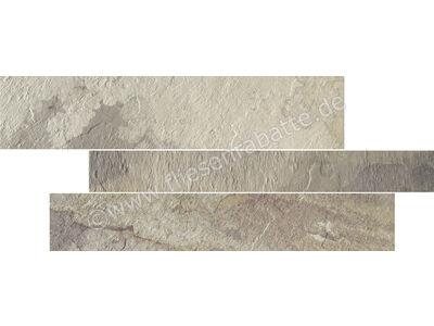 ceramicvision Nat grigio 30x60 cm G8NT05MUS | Bild 1