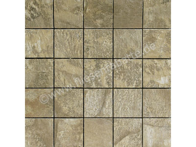 ceramicvision Nat grigioverde 30x30 cm G3NT03MO   Bild 1