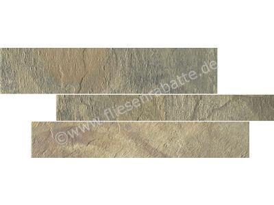 ceramicvision Nat grigioverde 30x60 cm G8NT03MUS   Bild 1