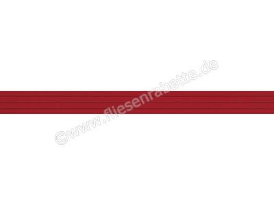 Love Tiles Acqua rubi 8.2x100 cm 639.0098.0661 | Bild 1