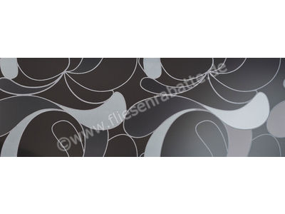 Love Tiles Acqua nero 35x100 cm 639.0097.0091 | Bild 1
